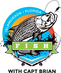 Fishing with Captain Brian Sandage | Florida Keys Fishing Adventures and Captain for Hire